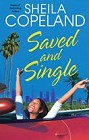 Saved and Single