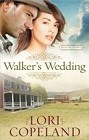 Walker's Wedding