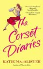 Corset Diaries, The