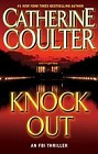 Knock Out (Hardcover)