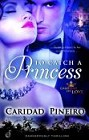 To Catch a Princess (ebook)