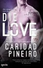 Die for Love (ebook)
