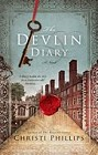 Devlin Diary, The