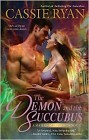 Demon and the Succubus, The