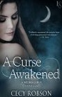 Curse Awakened, A (prequel ebook novella)