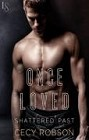 Once Loved (ebook)