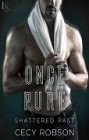 Once Pure (ebook)