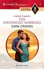 Santangeli Marriage, The
