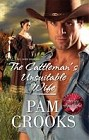 Cattleman's Unsuitable Wife, The