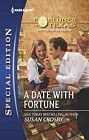 Date With Fortune, A