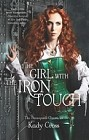 Girl With the Iron Touch, The