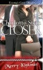 Closer (ebook novella)