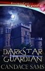 Dark Star Guardians (ebook)