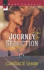 Journey to Seduction