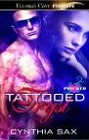 Tattooed Tryst (ebook)