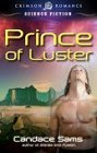 Prince of Luster (ebook)