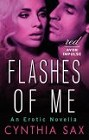 Flashes of Me (novella)