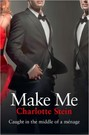 Make Me (ebook)