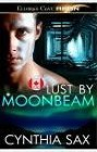 Lust by Moonbeam (ebook)