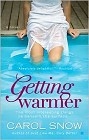 Getting Warmer (reissue)