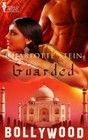 Guarded (ebook novella)