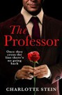 Professor, The (ebook)
