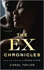 Ex-Chronicles, The