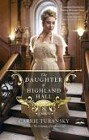 Daughter of Highland Hall, The