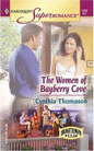 Woman of Bayberry Cove, The
