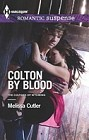 Colton by Blood