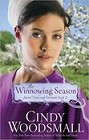 Winnowing Season, The