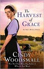 Harvest of Grace, The