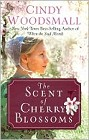 Scent of Cherry Blossoms, The (hardcover)