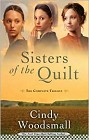 Sisters of the Quilt (anthology)