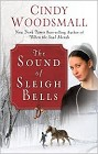 Sound of Sleigh Bells, The (hardcover)
