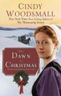 Dawn of Christmas, The