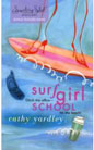 Surf Girl School