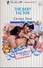 Baby Factor, The