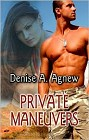 Private Maneuvers (ebook)