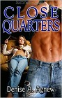 Close Quarters (ebook)