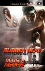 Sudden Heat (ebook)