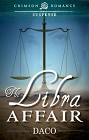 Libra Affair, The