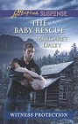 Baby Rescue, The