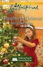Daughter for Christmas, A