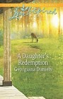 Daughter's Redemption, A