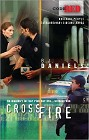Crossfire (reissue)