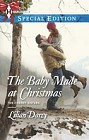 Baby Made at Christmas, The