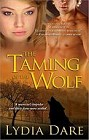 Taming of the Wolf, The