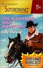 Man from High Mountain, The