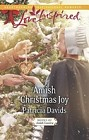 Amish Christmas Joy